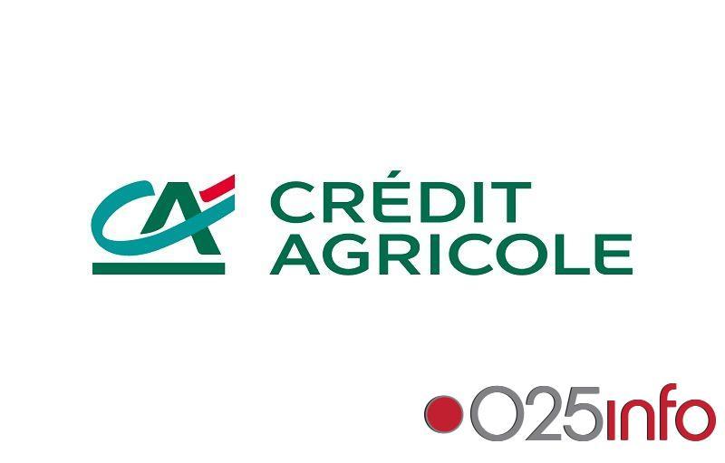 Crédit Agricole Grupa: €6,8 milijardi neto prihoda u 2018. godini