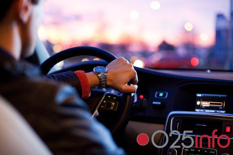 Vozačke dozvole će od 1. jula moći da se naručuju preko interneta