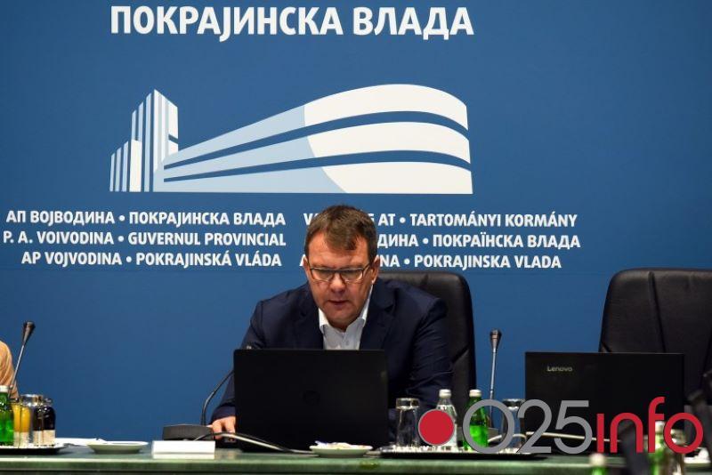 Nezaposlenost u Vojvodini na istorijskom minimumu