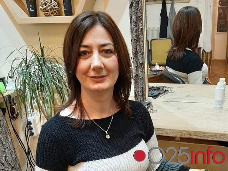 Cvetićanin: Sa manje sujete žene bi postizale mnogo više
