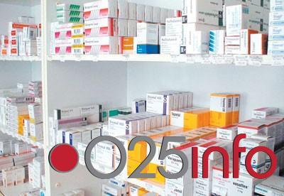 Apoteka srbija cene lekova